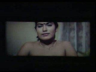 Mallu gal delight masturbating