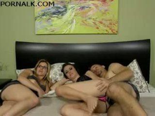 brunette, thanh thiếu niên, âm đạo sex