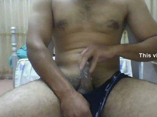Arab gej