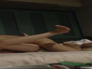 japanese, matures, hd porn