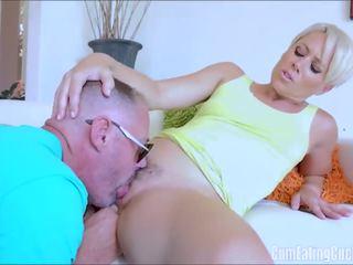 Helena Locke Sucking and Fucking.Mp4