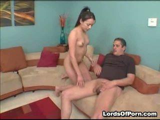 hardcore sex, хубав задник, големи пишки