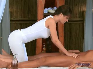 Rita - Sensual Massage