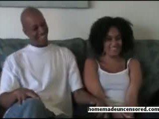 porn, hair, sex