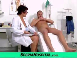 big boobs, big tits, matures