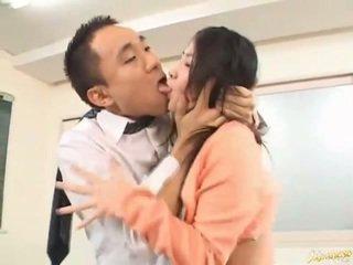 hardcore sex, japanes av modellek, asian porn