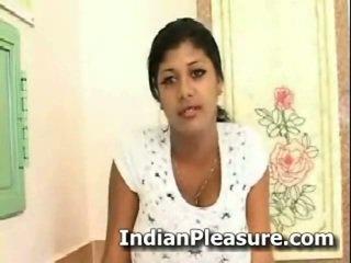 porn, seks, india