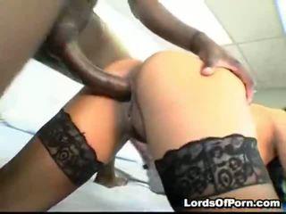 hardcore sexo, homem grande foda pau, tit foda pau