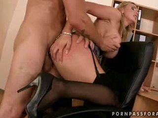 жорстке порно, оральний, cumshots