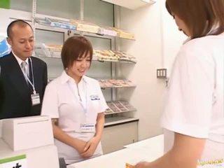 Asyano babes masidhi pakikipagtalik clip