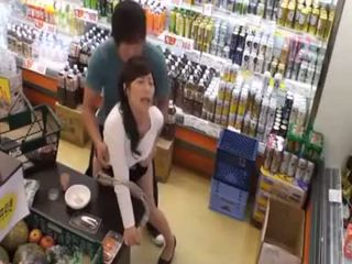 Apa adalah itu nama dari itu lalu gadis? seksi asia remaja masyarakat amatir seks di toko