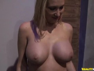 check fun film, online hardcore sex fuck, any babe channel