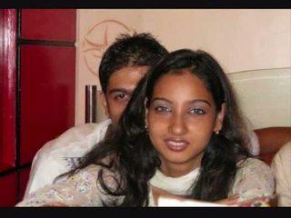 draugs, meitene, indijas