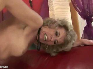 babička, babička, hd porno