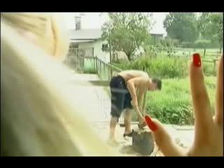 Hakan Serbes - Kuken 7 (2001)