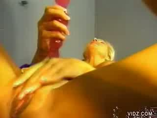 toys, insertion, solo