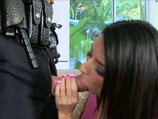 Söýgülim lexi diamond receives her mouth so teased by a mbuttive bone
