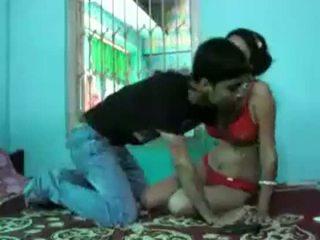 Pune house aýaly escorts 09515546238 ravaligoswami call gyz desi aýaly first time