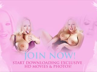 грати онлайн, жорстке порно, великі члени