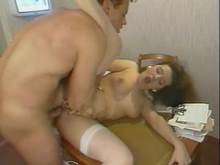 pornstars, german, nurse