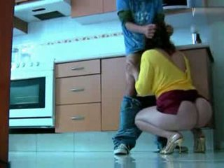 勒索 热 妈妈 视频