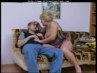 pornografi, cumshots, i trashë