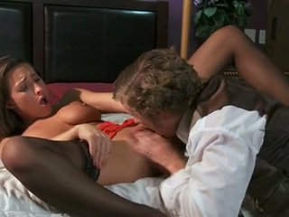 hot brunette, you blowjobs real, blow job great