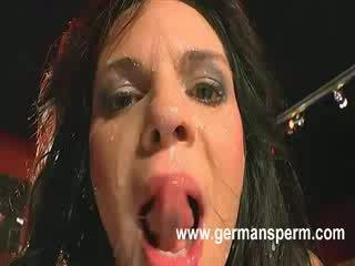 cock, fucking, hard fuck