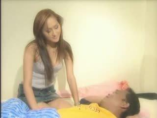 Thailändska film titel unknown #2