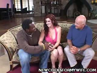 Beste ehefrauen zuhause kino movs bei neu cocks für meine ehefrau