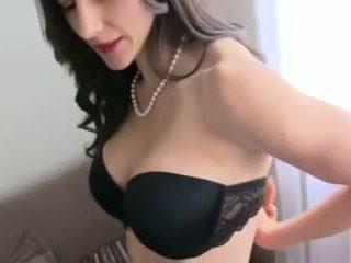 Cums brenda sister - porno video 181
