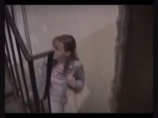 Teismeline tüdruk sunnitud kuni fuck kuni maksma tagasi lost raha