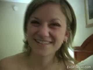 porn, cock, blow