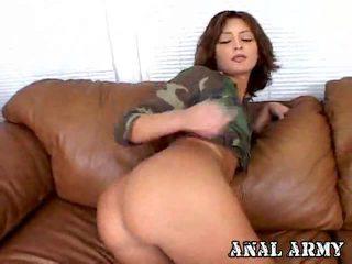 bruneta kvalita, tvrdé kurva zábava, pěkný anální sex
