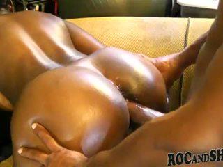 watch big, great booty scene, check round
