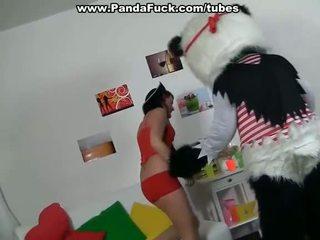 Amatoriale sesso giocattolo xxx porno video