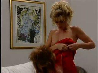 nice ass, anal sex, big tits