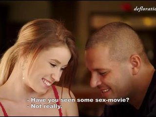 hera e parë, porno videos, cuties barely legal