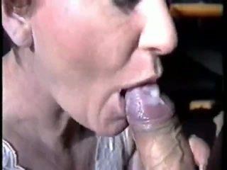 Grande ejaculações em dela mouh vídeo