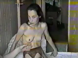 group sex, anal, small tits