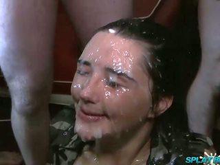 corridas, tratamientos faciales, hd porno