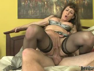 new hardcore sex rated, fresh fucking with oil hot, hq how fuck with small dick