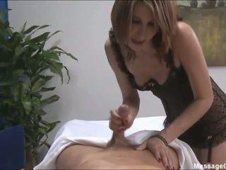 hardcore sex, zmyselný, sex movies