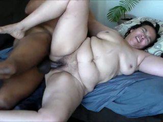 Heiß und fett reif - needs sie holes stuffed: kostenlos porno c7