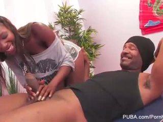 blowjobs, booty, big dick