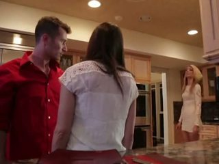 Dana dearmond - den stepmother 2