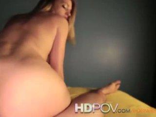 pamje oral sex shih, kar i madh kontrolloj, më shumë orgazmë më