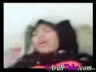Malay Hijab Sex