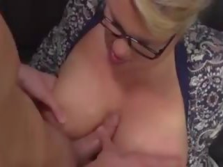 blondes, big butts, matures