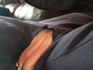 Puffy pidh pompë klitorisi orgazëm contractions: falas porno 79